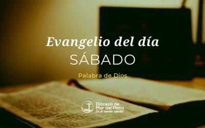 Evangelio según San Marcos 16,9-15.