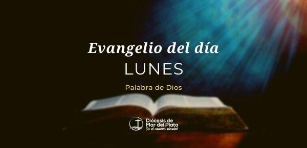 Evangelio según San Juan 3,1-8.