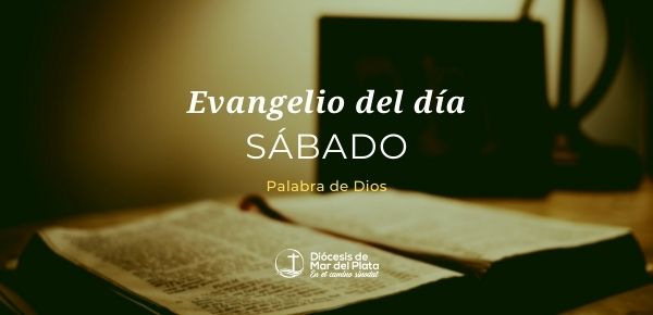 Evangelio según San Mateo 14,1-12.